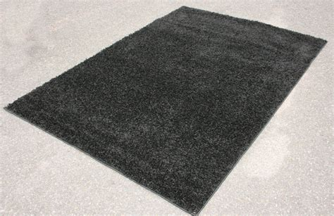 Discount Shag Area Rugs Shag Area Rugs Cheap Bedroom Cheap Shag Area Rugs Shag Area Rugs Shag Area Rugs Getting The