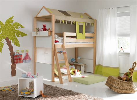 Ikea Furniture Catalogue ikea kids loft bed a space efficient furniture idea for