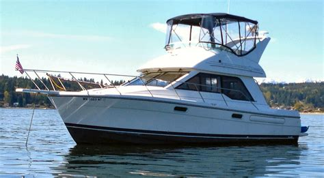 used trophy boats for sale in bc bayliner boats for sale yachtworld autos post