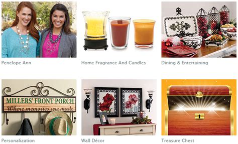 celebrating home catalog images