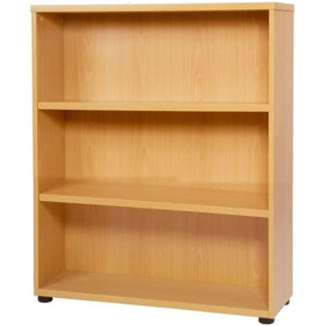 melamine bookcases