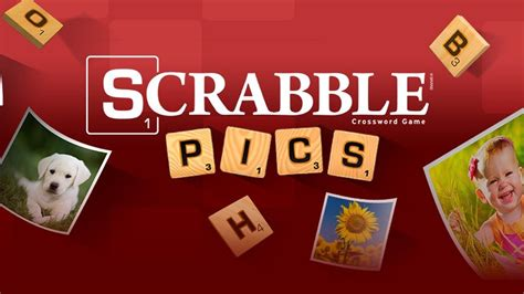 scrabble review scrabble pics review a picture is worth a thousand letter