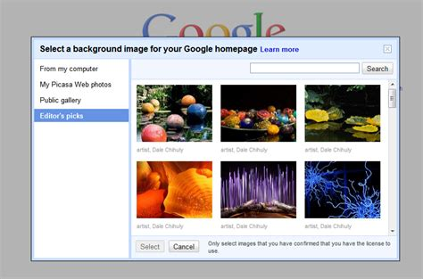 google wallpaper today google search background wallpaper made available today