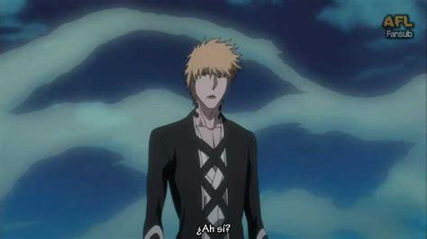 anime free last episode ichigo kurosaki last bankai hd