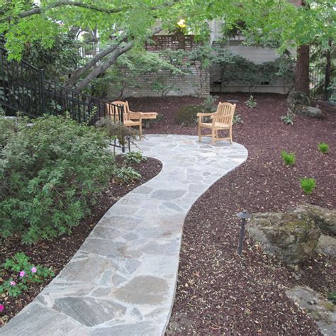 Patios Walkways Rivercity Landscaping River City Landscaping