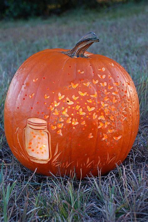 unique pumpkins best 25 pumpkin carving ideas on