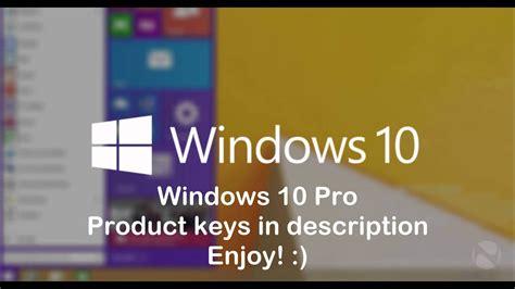 free windows 7 product key code generator overclock