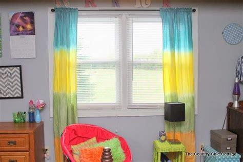 rit dye curtains rit dye for curtains curtain menzilperde net