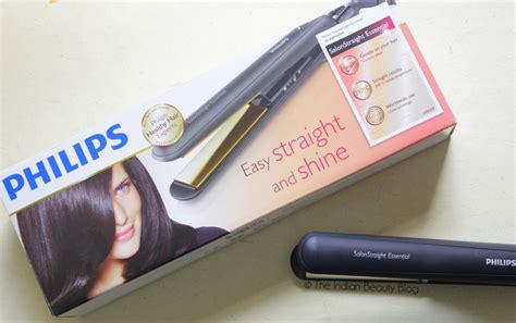 philips ceramic flat iron philips hp8309 hair straightener review price