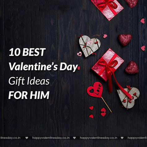 best valentine s day gifts for him 10 best valentine s day gift ideas for him happy valentines day greetings happy valentines