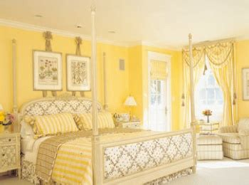 yellow valances for bedroom 1000 ideas about yellow bedroom curtains on