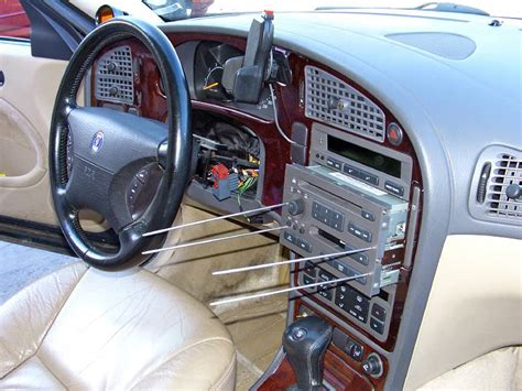 automotive service manuals 2003 saab 42072 instrument cluster 2007 saab 42072 remove dashboard 2007 saab 42072 remove dashboard saab 9 3 2005 satnav