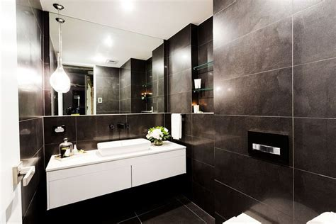 Exle Of Vanity by 17 Best Images About Looking Bathrooms On