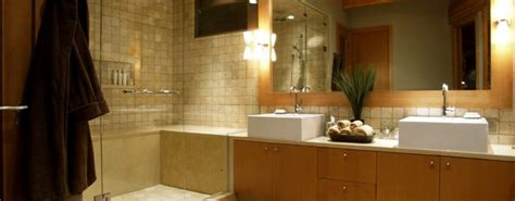 return on bathroom remodel 5 tips for getting the best return on your bathroom remodel