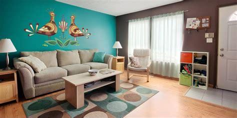 abbinamento colori pareti ufficio abbinamento colore pareti e mobili fotogallery donnaclick