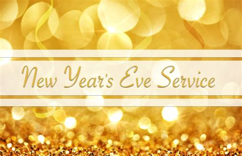 new year service new years service the streams church