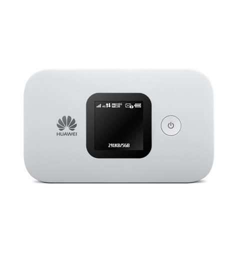 Modem Tercepat Huawei 4g E 353 4g mifi modem huawei e5785lh 22 getshopin