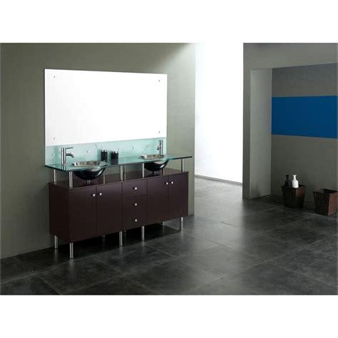 Modern Bathroom Martin 1000 Images About Modern Bathroom Vanities On