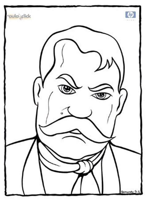 imagenes de la revolucion mexicana en ingles 10 personajes hist 243 ricos de la revoluci 243 n mexicana para
