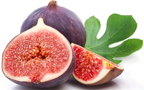 best fig fig fruit health benefits and nutrition facts healthy