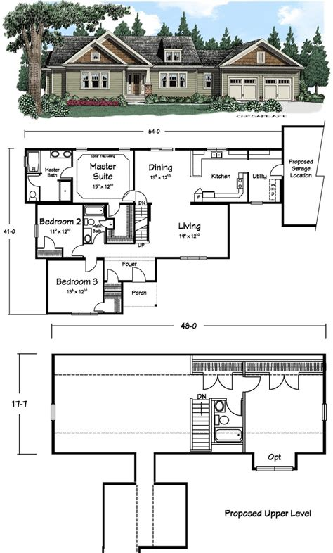 Cape Cod Blueprints 21 Best Cape Cod Plans Images On Pinterest Modular Floor Plans Luxamcc