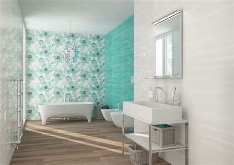 piastrelle bagno verde piastrelle bagno verde smeraldo color with piastrelle