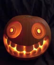 radical halloween pumpkins