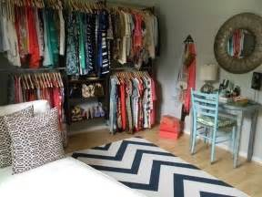 turn a spare room into a walk in closet spareroom turned