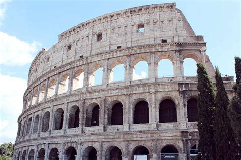 best free things to do in rome 32 things to do in rome vespas gladiators and