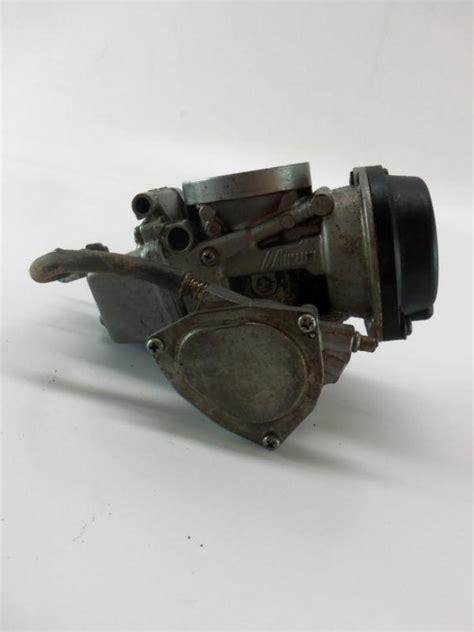 04 Suzuki Ltz 400 Parts Sell 03 04 Suzuki Ltz 400 Ltz Kfx Dvx Z400 400 Carb