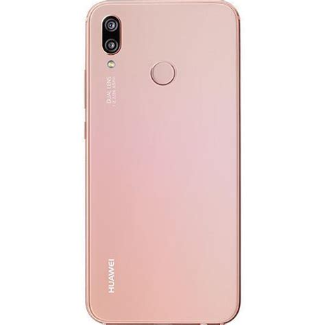 huawei p20 lite technical specifications android phone huawei uk