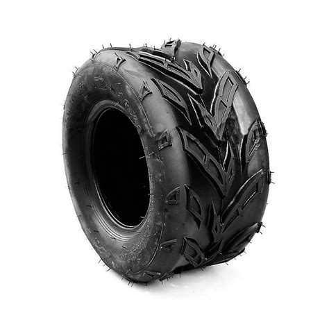 baja doodlebug mini bike tires 145 70 6 v tread tire for the baja blitz dirt bug doodle