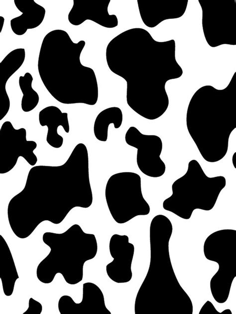 cow pattern hd cow backgrounds wallpaper hd wallpapers pinterest
