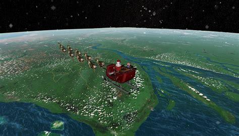 tracking santa on norad tracking santa on norad 28 images live norad santa