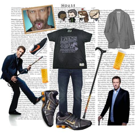 house md ending 143 best house m d images on pinterest gregory house