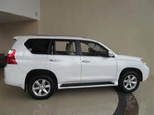 2012 Lexus Gx 460 For Sale 2011 Lexus Gx 460 For Sale Offer Kozhikode Kozhikode