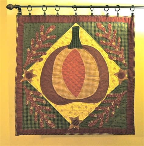 Ways To Hang Quilts by Way To Hang Quilts Quilts