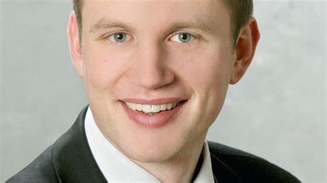 deutsche bank nagold nagold zwie 223 ele neuer leiter der deutschen bank nagold
