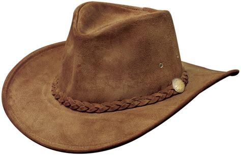 Cowhide Cowboy Hats - henschel cowhide suede weekend walker cowboy hat crushable