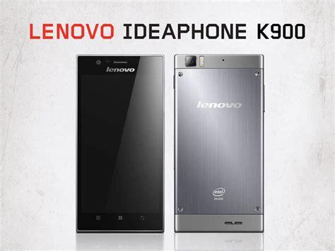 Hp Lenovo A536 Malaysia lenovo malaysia memperkenalkan ideaphone k900 untuk