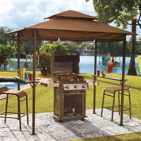 shade gazebo gazebo design astonishing sun shade gazebo canopy cool