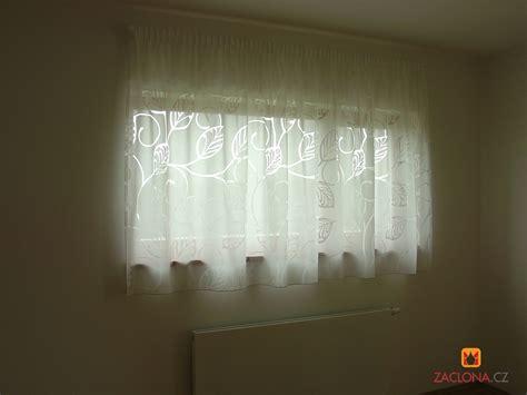3d vorhänge shades of grey f 252 r wohnzimmer