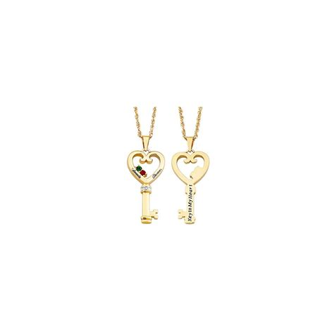 Traditional Wedding Anniversary Gifts Jewelry by Gifts For 50th Wedding Anniversary
