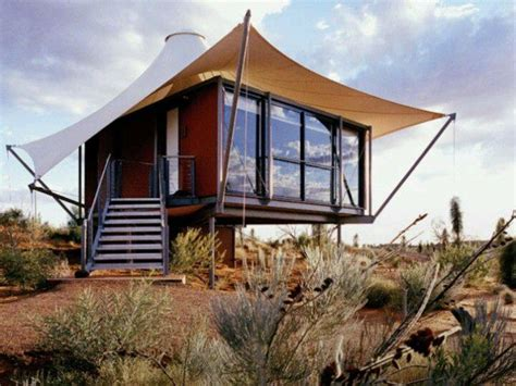 australia tiny house living the grid the grid