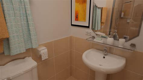 showroom bathrooms for sale condominium for sale near united doctors medical center in
