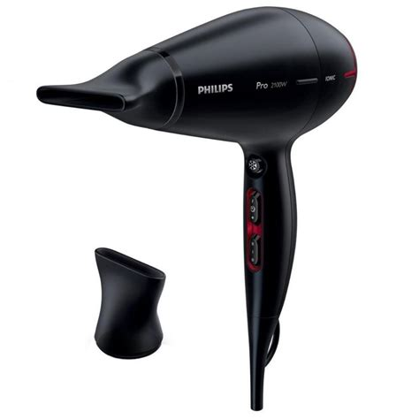 Hair Dryer Philips Ebay philips hps910 00 pro hair dryer 2100w thermoprotect ionic