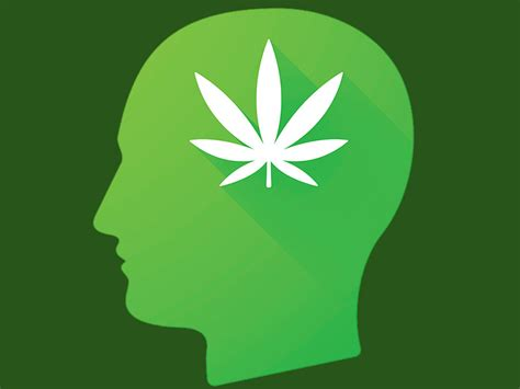 Will Detoxing My Make My Headaches Go Away by Getting High Could Make Your Migraine Go Away Faster