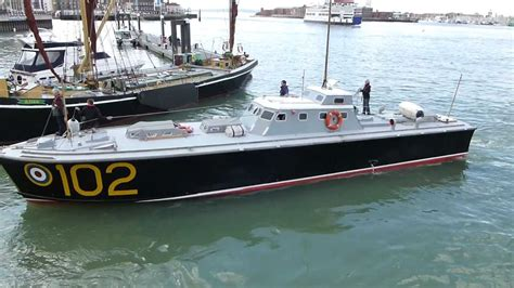 lake rescue boats raf rescue boat youtube