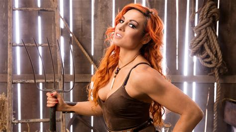 becky lynch hd wallpapers background images