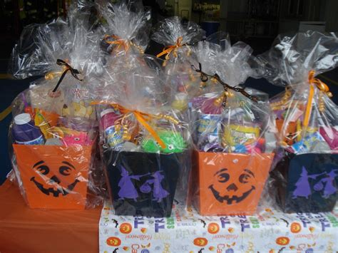 Halloween Sweepstakes - ninjas witches and superheroes oh my stanhope celebrates halloween with their